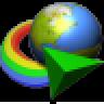 IDM最新破解版 V6.39 Build7 中文免费版
