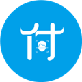 蓝海付管理 V20.04.13 安卓版