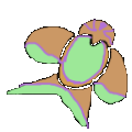 KiteQuit(简单的桌面快速启动工具) V1.0 绿色免费版