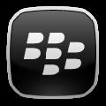 BlackBerry Desktop(黑莓桌面) V6.0.0.40 官方版