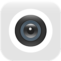 云眼卫士 V1.1.0 安卓版