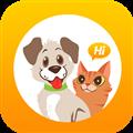 人猫人狗翻译器 V3.1.410 安卓版