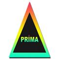 Prima Cartoonize(图片转手绘软件) V1.1.1 官方版