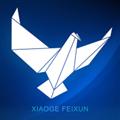 小鸽飞讯 V2.4.9 安卓版