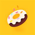 订蛋糕 V1.3.0 安卓版
