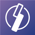 满电 V1.0.16 安卓版