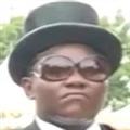 黑人抬棺表情包 +16 GIF动态版