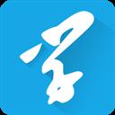 学之路APP V1.4.4.6 安卓版