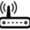 RouterOS破解版