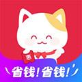 实惠喵 V15.7.0 安卓版