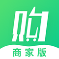 购e购商家版APP|购e购商家版 V1.0.6 安卓版 下载