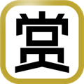 赏游地 V4.2.7 安卓版