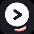 饭泥搞笑视频 V1.4.0 安卓版