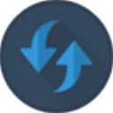Refresh Icons(图标缓存刷新工具) V1.0 免费版