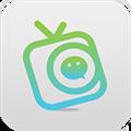 湖北微TV V4.2.8 安卓版