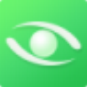 kk网页变化监控工具 V1.12 绿色版
