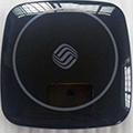 MGV2000刷机固件包