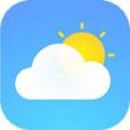 如意天气 V1.2.1 安卓版