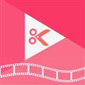 快抖视频剪辑APP|快抖视频剪辑 V4.43 安卓版 下载