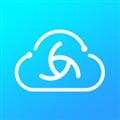 警视云APP|警视云 V2.2.3 安卓版 下载