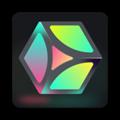 秘乐短视频PC版 V2.0.8 官方最新版