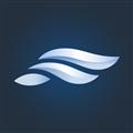 飞鲸空运 V2.5.0 安卓版