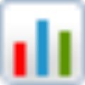 CNZZ统计来源引流工具 V1.0 绿色免费版