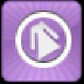 博克服装CAD软件 V18.6 免注册版