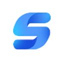 神机名片 V2.1.4 安卓版