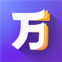 完美万词王APP|完美万词王 V1.1.0 安卓版 下载