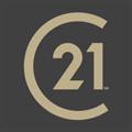 世纪房产网 V1.15.0 安卓版