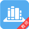 锐学堂教师端 V2.0.3 安卓版