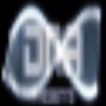 刺客信条2羽毛修改器 V1.2 绿色免费版