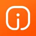 小健人 V2.0.1 安卓版