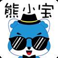 熊宝生活APP|熊宝生活 V1.1.5 安卓版 下载