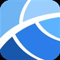 智慧乡村服务 V1.9.5 安卓版