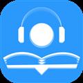 创学 V2.0.1 安卓版