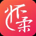 怀柔通 V1.9.0 安卓版
