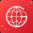 国美智能 V4.2.7 安卓版