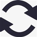 图片转Ico图标助手 V1.1 绿色版
