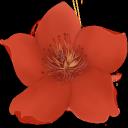 小红花直播音效助手 V10.1.1 绿色版