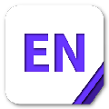 EndNote Windows10版本 V19.0.0 中文破解版