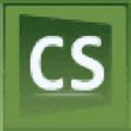 Codesoft(条码打印软件) V9.0 免费激活版