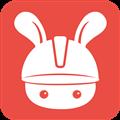 工匠兔 V4.6.2 安卓版