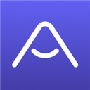 几木里 V1.4.6 安卓版