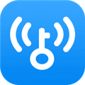wifi万能钥匙2020加强版|wifi万能钥匙2020版 V4.5.66 安卓版 下载