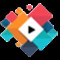 Video Repair Tool(视频修复工具) V4.0.0 中文免费版