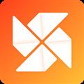 新大风车 V1.1.6 安卓版