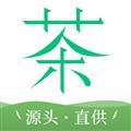 E手E茶 V1.9.96 安卓版