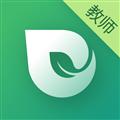 宁优家园教师版 V2.4.2 安卓版
